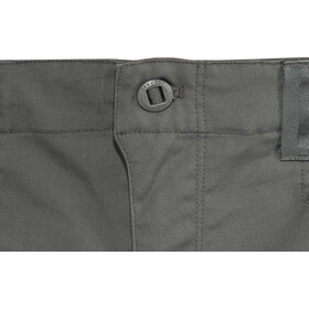 Patagonia Gritstone Rock Pantalon Homme, forge grey